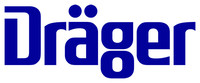 Logo Dräger Safety