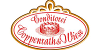 Logo Conditorei Coppenrath & Wiese GmbH & Co. KG